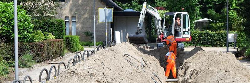 Renovatie De Baken 's-Hertogenbosch